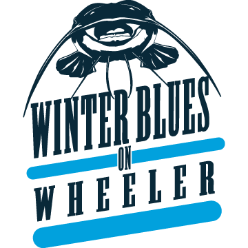 WinterBluesOnWheeler_Stacked